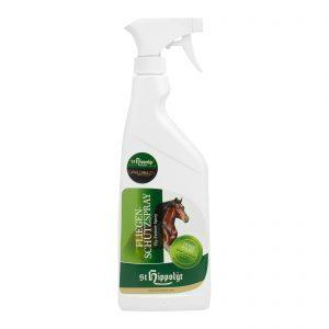 Pferd-Cavalluna-Fliegenschutz
