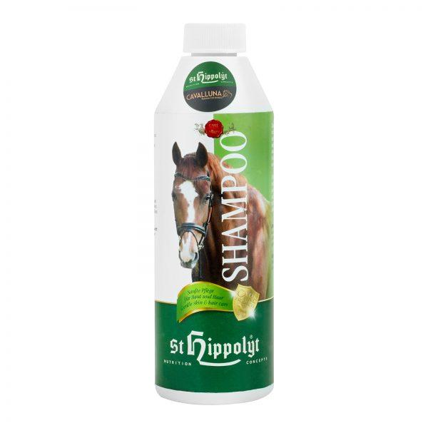 Pferd-shampoo-pflege-cavalluna