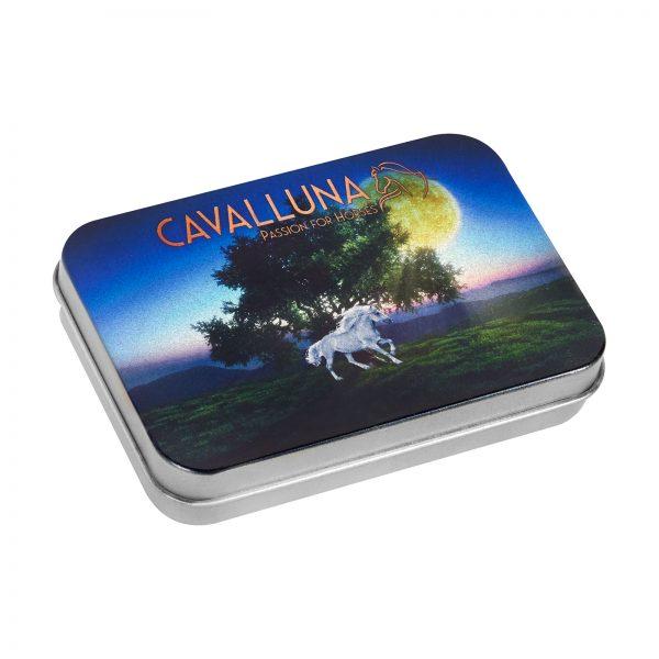 Cavalluna-Dose-Mondschein